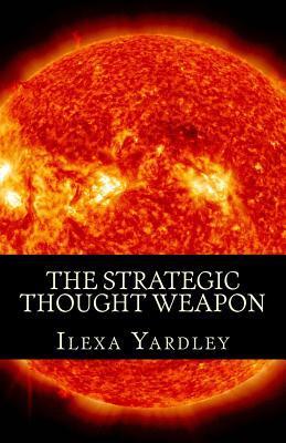The Strategic Though...