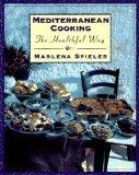 Mediterranean Cooking the Healthful Way