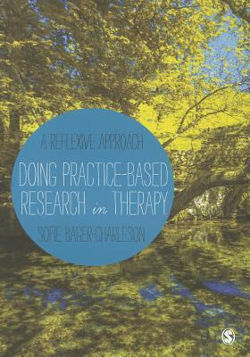 Doing Practice-Based Research in Therapy