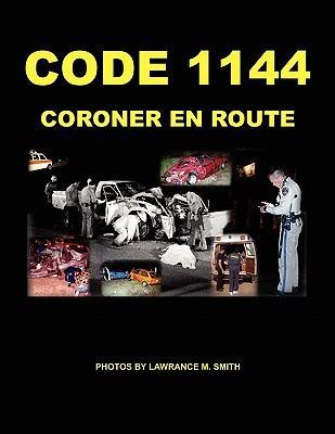 Code 1144
