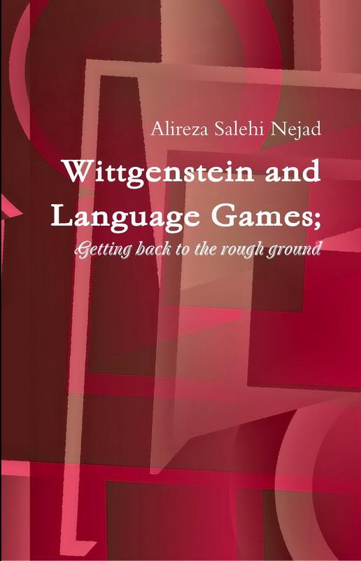 Wittgenstein and Language Games