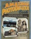 The Amazing Photodeluxe Book