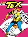 Tutto Tex n. 3