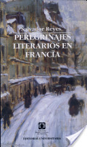 Peregrinajes literarios en Francia
