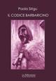 Il codice barbaricino
