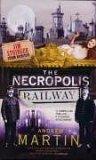 The Necropolis Railw...