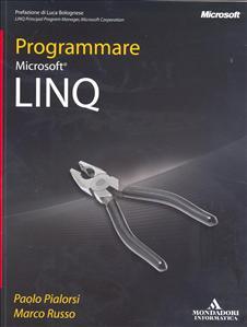 Programmare Microsof...