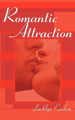 Romantic Attraction