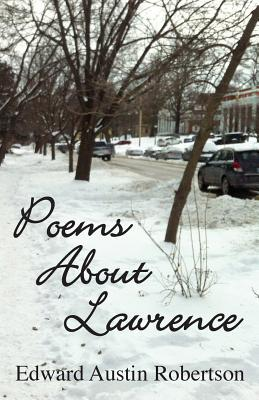 Poems about Lawrence
