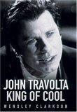 John Travolta King o...