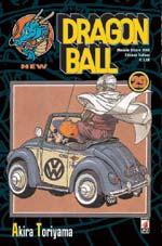 Dragon Ball New vol. 29