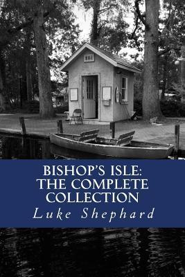 Bishop's Isle