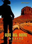 Cine del Oeste / Western Film