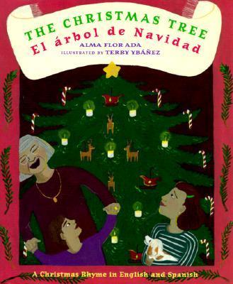 The Christmas Tree /...