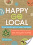 Happy-Go-Local