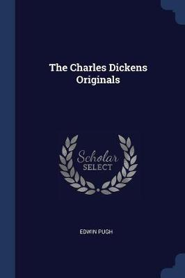 The Charles Dickens Originals