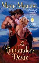 The Highlander's Des...