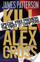Kill Alex Cross - Fr...