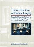 The Architecture of Medical Imaging