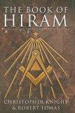 The Book of Hiram