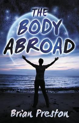 The Body Abroad