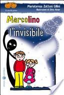 Marcolino e l'invisibile