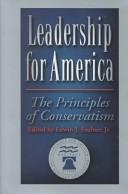 Leadership for America