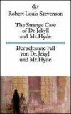 Der Setsame Fall DES Dr Jekyll Und Mr Hyde