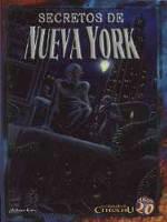 Secretos de Nueva York