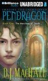 Pendragon Book One