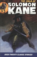 The Saga of Solomon Kane