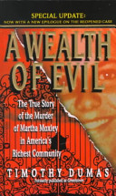 A Wealth of Evil Mmunity