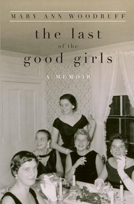 The Last of the Good Girls