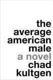 Average American Male