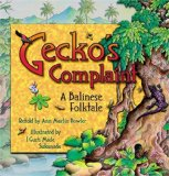 Gecko's Complaint