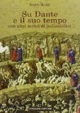 Su Dante e il suo tempo