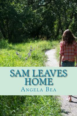 Sam Leaves Home