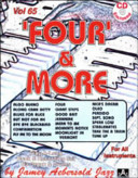 Four' and More