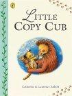 Little Copy Cub