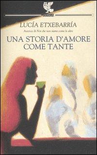 Una storia d'amore c...