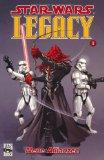 Star Wars Comic Sonderband 40