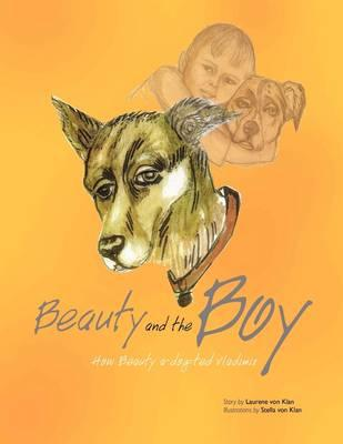 Beauty and the Boy