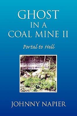 Ghost in a Coal Mine...