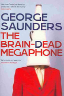 The Brain-dead Megap...