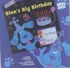 Blue's Big Birthday