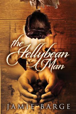 The Jellybean Man