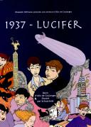 1937 - Lucifer