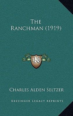 The Ranchman (1919)