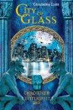 City of Glass. Die C...
