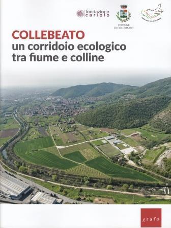 Collebeato, un corridoio ecologico tra fiume e colline
